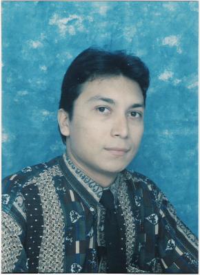 Bienvenido al weblog del Dr. José Esmeral Rojas